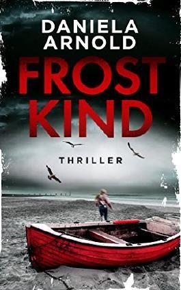 Frostkind: Sylt-Thriller