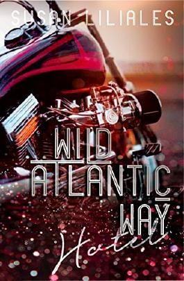 Wild Atlantic Way - Hotel