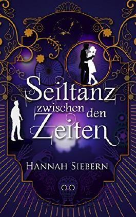 Seiltanz zwischen den Zeiten (German Edition)
