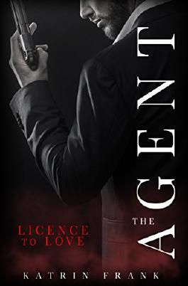 The Agent: Licence to Love