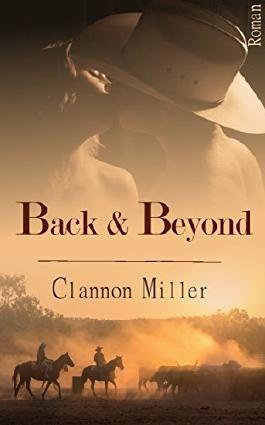 Back and Beyond