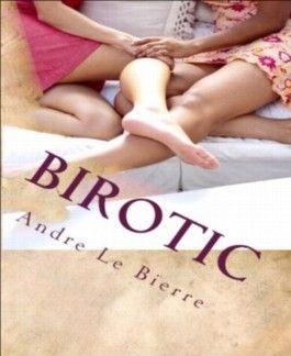 Birotic: Bisexuelle Erotikgeschichten