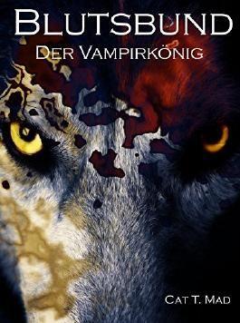 Blutsbund 7 Der Vampirkönig