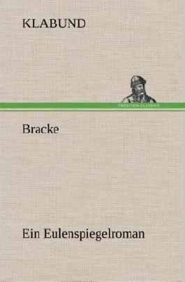 Bracke