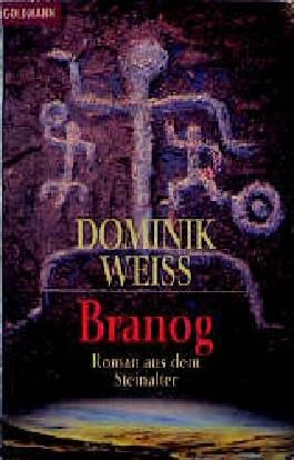 Branog