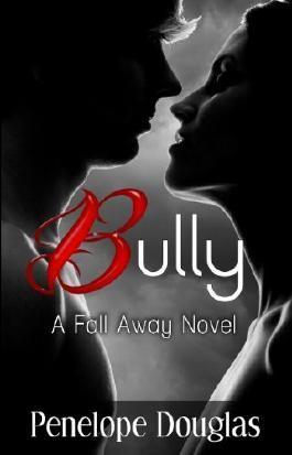 Bully (Fall Away Series)