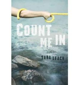 By Leach, Sara [ [ Count Me in ] ] Sep-2011[ Paperback ]