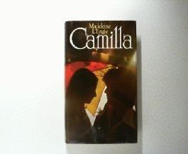 Camilla. [Aus d. Amerikan. übers. von Inge M. Artl]