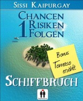 Chancen, Risiken, Folgen 1 Bonus Tomaso erzählt: Schiffbruch