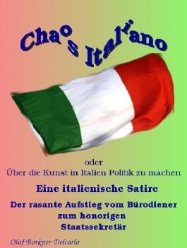 Chaos Italiano