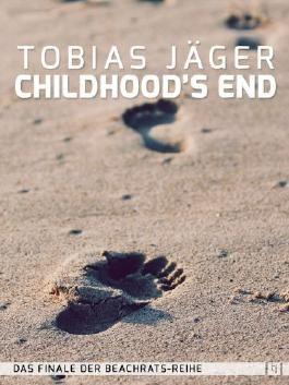 Childhood's End (Beachrats: Teil 11)