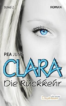 Clara - Die Rückkehr