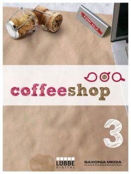 Coffeeshop 1.03