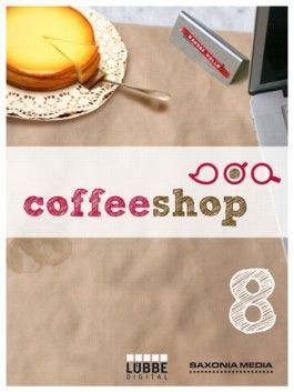 Coffeeshop 1.08