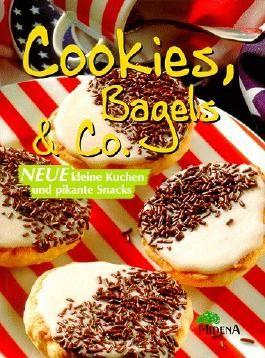 Cookies, Bagels & Co.