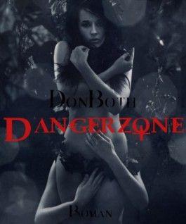 Dangerzone (DonBoths Dangerzone)