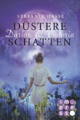 Darian & Victoria - Düstere Schatten
