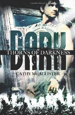 Dark: 1 (Thorns of Darkness)