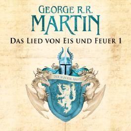 Das Lied von Eis und Feuer - Die Herren von Winterfell