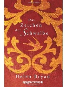 Das Zeichen der Schwalbe (Paperback) - Common