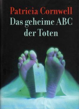 Das geheime ABC der Toten