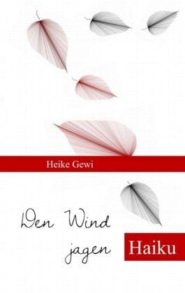Den Wind jagen