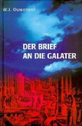 Der Brief an die Galater