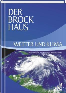 Der Brockhaus Wetter und Klima
