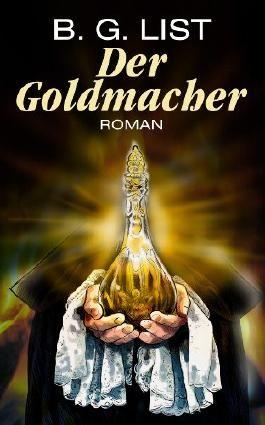 Der Goldmacher