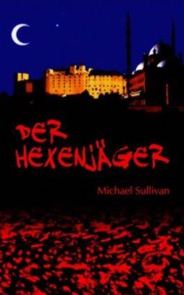 Der Hexenjäger (new edition)
