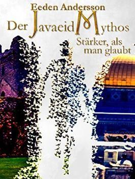 Der Javaeid Mythos: Teil 2: Stärker, als man glaubt
