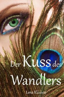 Der Kuss des Wandlers