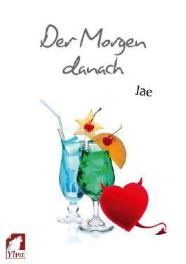 Der Morgen danach (German Edition)