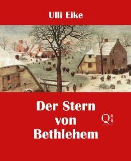 Der Stern von Bethlehem: Ein Caro-und-Nessie-Weihnachtskrimi