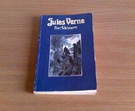 Der Südstern (Collection Jules Verne)