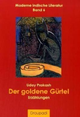 Der goldene Gürtel