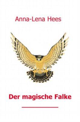 Der magische Falke