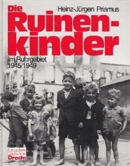 Die Ruinenkinder