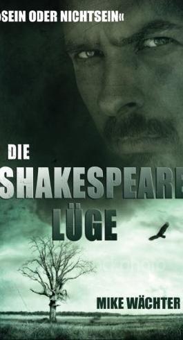 Die Shakespeare Lüge