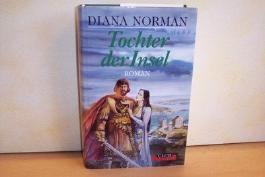 Die Tochter der Insel : Roman. Aus dem Engl. von Elfriede Fuchs, Club-Premiere