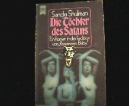 Die Töchter des Satans