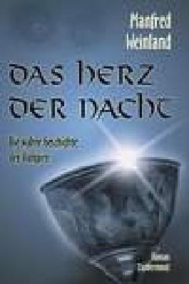 Die wahre Geschichte der Vampire, Bd. 07 Das Herz der Nacht