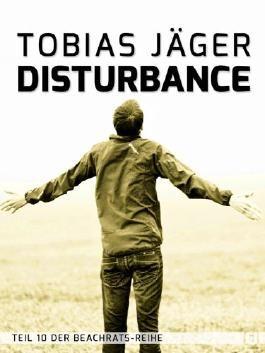 Disturbance (Beachrats: Teil 10)