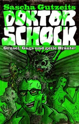 Doktor Schock