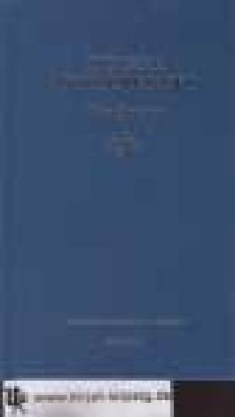 Dona Perfecta : Roman. Aus dem Span. von Egon Hartmann, Klassiker der Weltliteratur