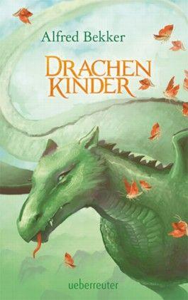Drachenkinder