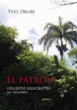 EL PATRÓN