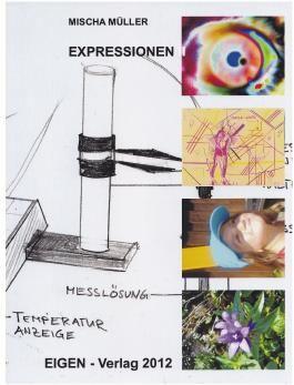 EXPRESSIONEN II