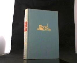 Edna Ferber : Das Komödiantenschiff