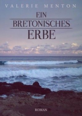 Ein bretonisches Erbe